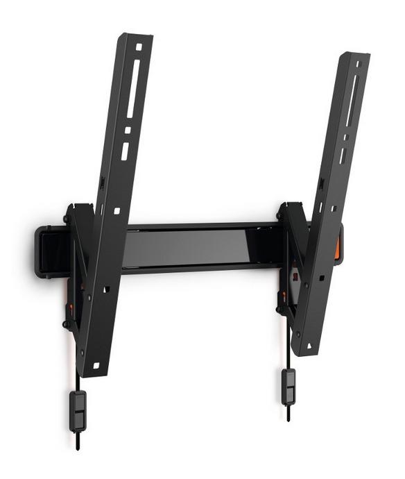 """Držák TV Vogel's W50710 výklopný, pro úhlopříčky 32"""" až 55"""", nosnost 30 kg"""