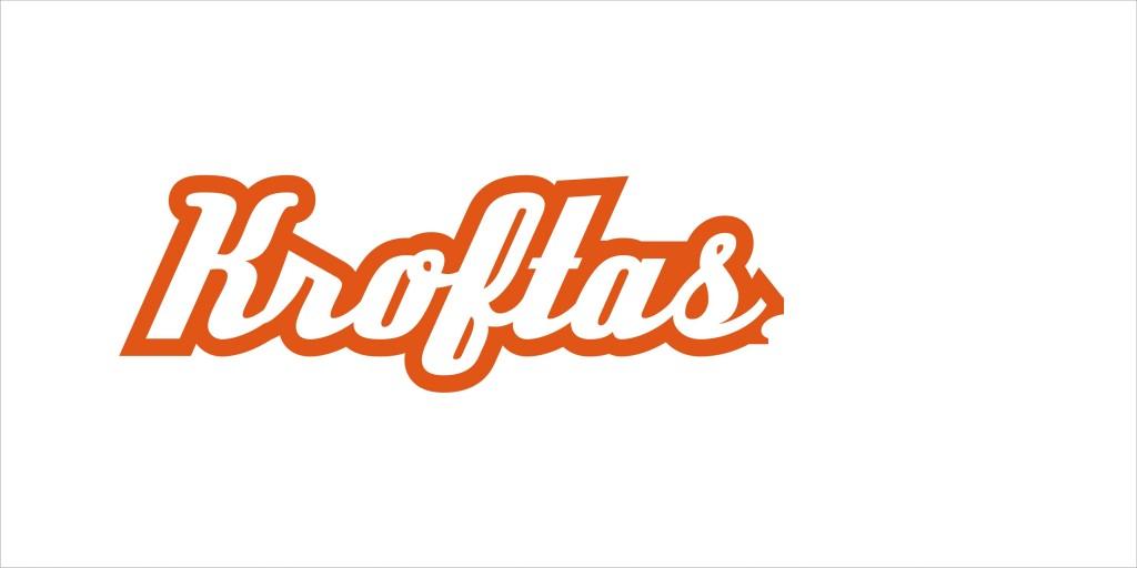 banner kroftas