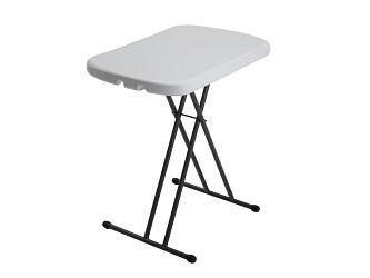 příruční stůl 66 cm LIFETIME 80251
