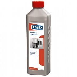 HAMA universální odstraňovač vodního kamene Xavax 110734, 500 ml