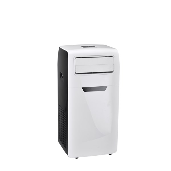 Klimatizace Guzzanti GZ 1200 mobilní