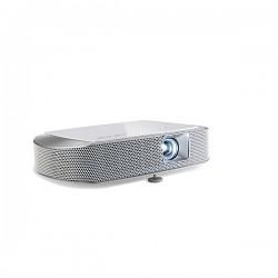 Projektor Acer K137i DLP, WXGA, 3D, 16:10, 16:9, 4:3,