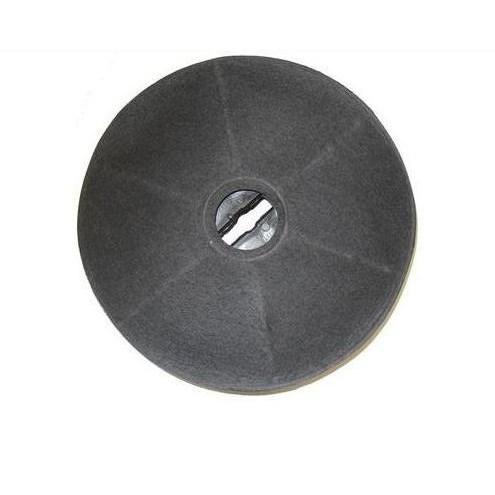 Filtr uhlíkový Gorenje UF 443072 k odsavači DK63CLB, DK63CLI