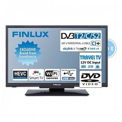 Televize Finlux 24FDM5660