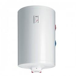 Ohřívač vody Mora elektrický KEOM 120 PKTP, kombinovaný