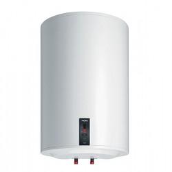 Ohřívač vody Mora elektrický KEOMK 150 SKL, kombinovaný