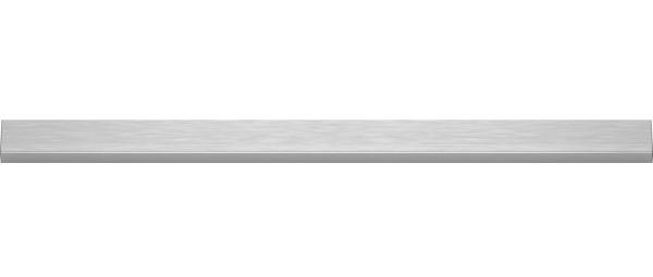 Dekorační lišta Bosch DSZ4655  pro ploché výsuvné odsavače par o š. 60 cm