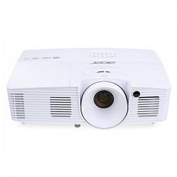 Projektor Acer H6517ABD DLP, Full HD, 3D, 16:9, 4:3,