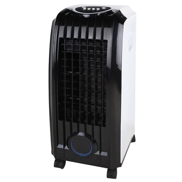 Ochlazovač vzduchu Ardes R10