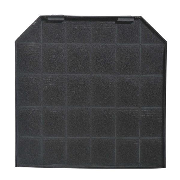 Filtr uhlíkový Concept pro odsavač OPK4060, OPK4090, OPK4160, OPK4160WH, OPK4190