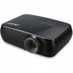 Projektor Acer X1126H DLP, SVGA, 4:3,