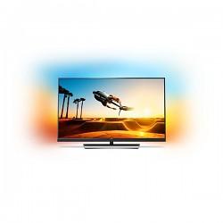 Televize Philips 49PUS7502
