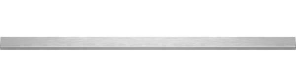 Dekorační lišta Bosch DSZ4955  pro ploché výsuvné odsavače par o š. 90 cm