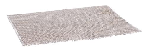 Filtr tukový Mora FPM 5701.5 (841862) (50cm)