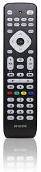 Dálkový ovladač Philips SRP2018/10