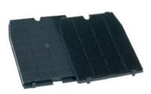 Filtr uhlíkový Bosch DHZ 7305 k odsavači DHL545S