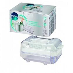 Výrobník ledových kostek Whirlpool ICM 101