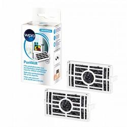 Náhradní filtry Whirlpool PUR 505 do chladničky