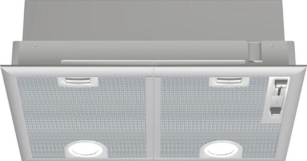 Odsavač par Bosch DHL555B vestavný
