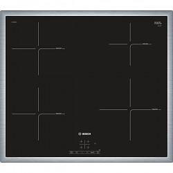 Varná deska indukce Bosch PIE645BB1E nerez
