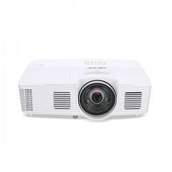 Projektor Acer S1283e DLP, XGA, 16:9, 4:3,