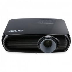 Projektor Acer X1326WH DLP, WXGA, 3D, 16:9, 4:3,