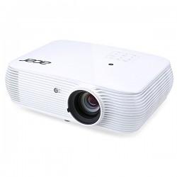 Projektor Acer P5230 DLP, XGA, LAN, 3D, 16:9, 4:3,