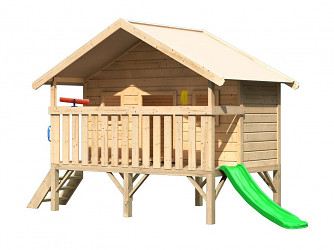 dětské hřiště KARIBU MAXI 89335