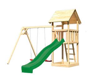 dětské hřiště KARIBU LOTTI 89347