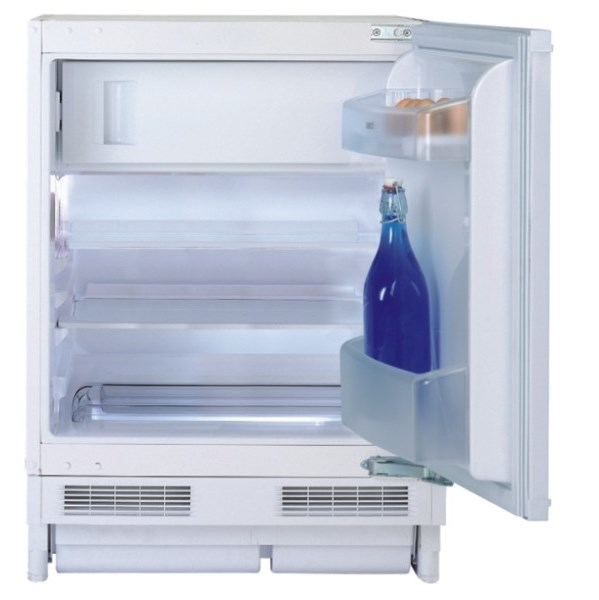 Chladnička 1dv. BEKO BU 1152 HCA, vestavná