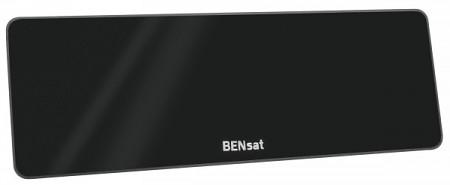 Anténa pokojová BENsat HD-101N, J0659