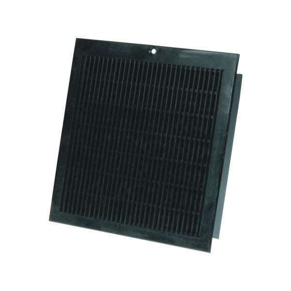 Filtr uhlíkový CATA Filtr TF2003