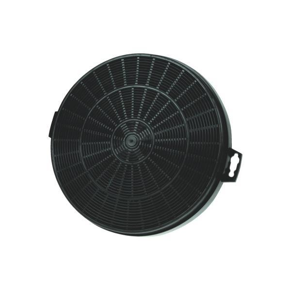 Filtr uhlíkový CATA Filtr V