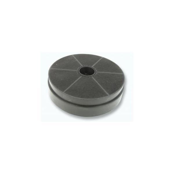 Filtr uhlíkový EMPIRE PR 901000