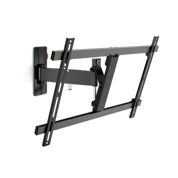 """Držák TV Vogel's W52080 polohovatelný, pro úhlopříčky 40"""" až 65"""", nosnost 30 kg"""