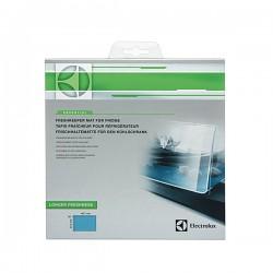 Podložka Electrolux do boxu chladničky