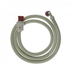 Bezpečnostní přívodní hadice Electrolux 1,5m