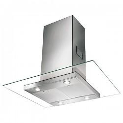 Odsavač par Faber GLASSY ISOLA SP EG8 X/V A90
