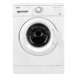 Pračka Goddess WFE1015M8S