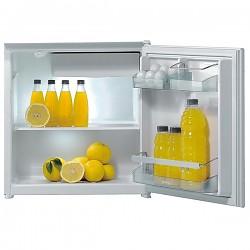 Chladnička 1dv. Gorenje RBI 4061 AW, vestavná
