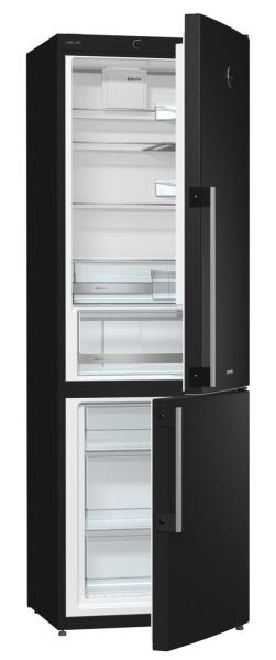 Chladnička komb. Gorenje RK 61 FSY2B