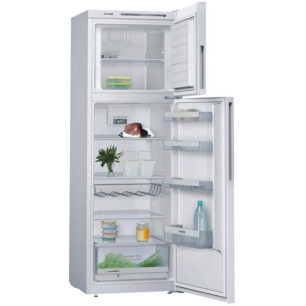 Chladnička 2dv. Siemens KD33VVW30