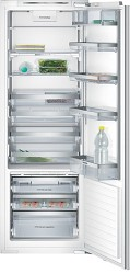Chladnička 1dv. Siemens KI42FP60 vestavná