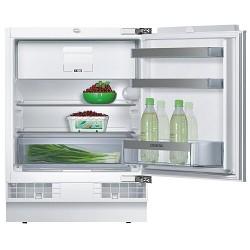 Chladnička 1dv. Siemens KU15LA65, vestavná