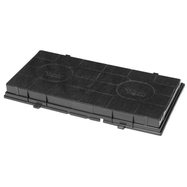 Filtr uhlíkový Whirlpool k odsavači AKR 420, 428, 620, 628