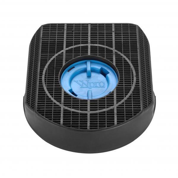 Filtr uhlíkový Whirlpool DKF 42, CHF 200-1 k odsavači