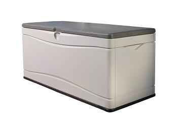 zahradní úložný box LIFETIME 60012 XXL