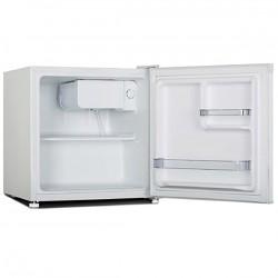 Chladnička 1dv. BEKO BK 7725