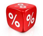 Akce - sleva 20% a větší