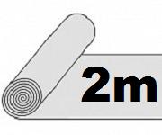 výška role 2 m
